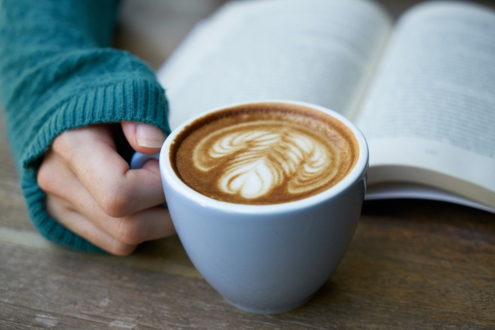 coffee-2440074_1920